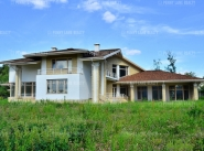 Продается дом за 311 908 300 руб.